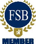 fsb-member
