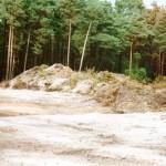 Heathland Restoration