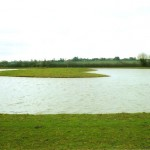 Bowlakes Fishery